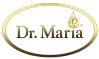 Dr. Maria Sulindro Aesthetic and Anti-Aging Medicine
